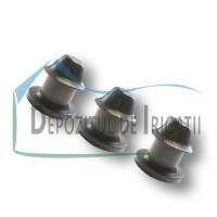 Dop tip garnitura Grommet 16/17 mm - PLP;
