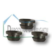 Garnitura Grommet 16/17 mm - PLP;