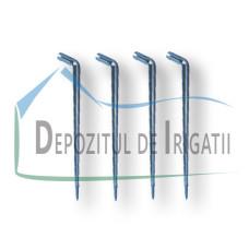 Pen picurator, D = 4 mm - PLP;