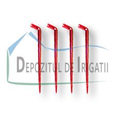 Pen picurator, D = 5 mm - PLP;