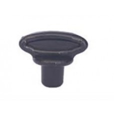 Dop pentru adaptor 8 x 12 mm - EMY;