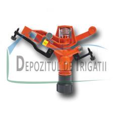 """Aspersor 1610 SK, 3/4"""", 4 x 5mm, orange - TR;"""