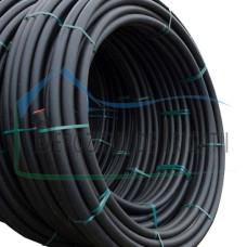 Conducta apa D75 PE100 PN10 SDR17 (colac) - SMP;
