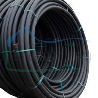 Conducta apa D75 PE80 PN6.3 SDR21 (colac) - SMP;