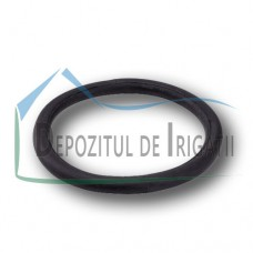 "Garnitura etansare circulara O-Ring pentru Cuple Bauer, D = 100 mm - 4"" - NFX;"