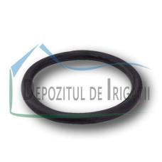 "Garnitura etansare circulara O-Ring pentru Cuple Bauer, D = 125 mm - 5"" - NFX;"