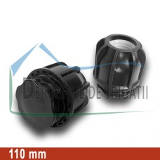Dop compresiune 110mm - NTR;