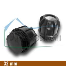 Dop compresiune 32mm - NTR;