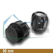 Dop compresiune 90mm - NTR;
