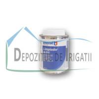 Solutie PVC decapant, 250 ml - PLP;