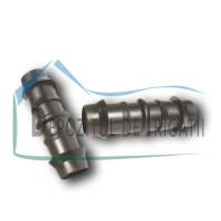 Conector tub picurare 16 x 16mm - TR;