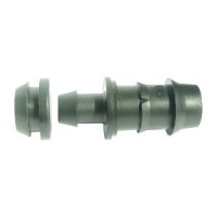 Start conector tub picurare (cu garnitura Grommet), D = 16 mm - PLP;