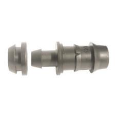 Start conector tub picurare (cu garnitura Grommet), D = 16 mm - PLP;