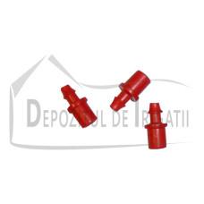 Adaptor microaspersie 6 mm - PLP;