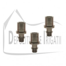 Adaptor microaspersie 7 mm - PLP;