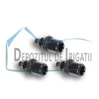 Adaptor startconector microaspersor 7 mm - EMY;