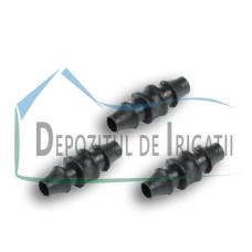 Conector capilar microaspersor 7 mm - EMY;
