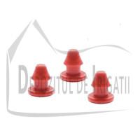 Dop insert 6 mm - PLP;
