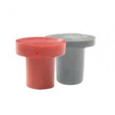 Dop pentru adaptor 6 mm - PLP;