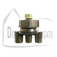 Microaspersor Super Sprayer Q = 160 l/h, diametru de udare, D = 5 m;