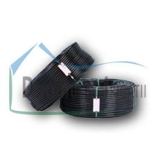 Tub de picurare 16 x 0,9mm, 4.0 l/h, 33 cm, rola 400 m - EMY;